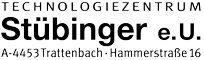 Stübinger eU